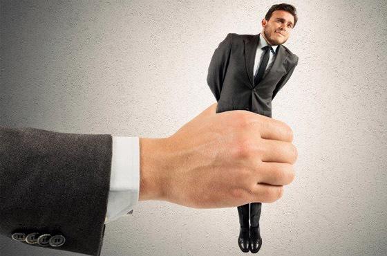 Овердрафт без вашего согласия банк вменить не вправе