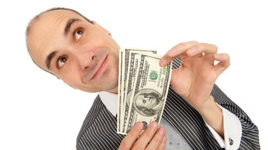 Кредиты и займы гражданам по новым правилам