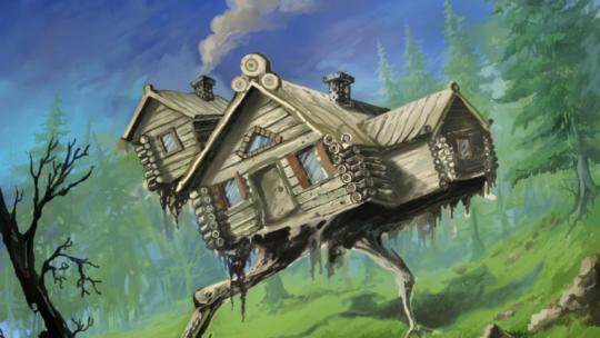 Налог на имущество: можно ли сдвинуть недвижимость?