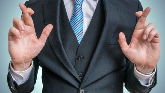 Налоговая комиссия: что говорить и где молчать