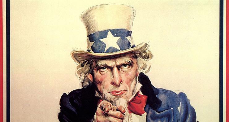 Контрагент — иностранец и налоговые риски