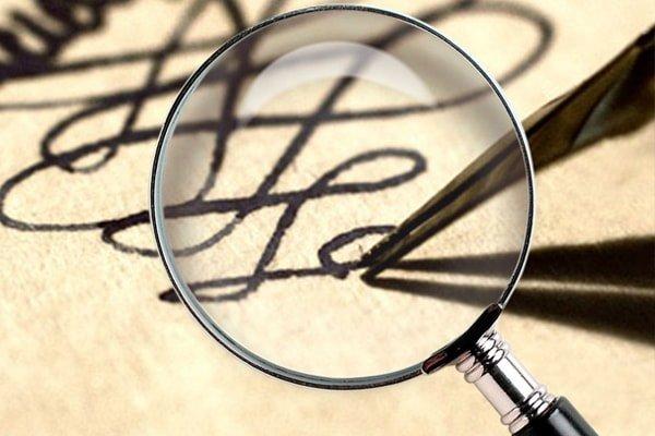 Налоговые помощники — эксперты и специалисты
