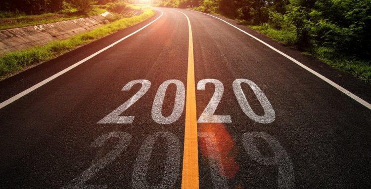 Опасные тренды налогового контроля — 2020