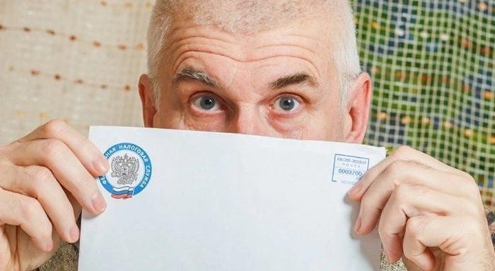 Требование из налоговой: что проверить и как действовать — чек-лист